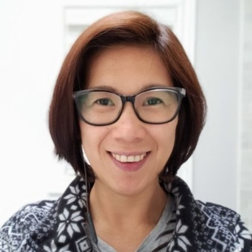 Housekeeper Provider Lyn E's Profile Picture