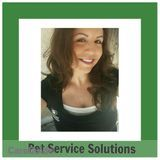 Pet Sitter & Dog Walker- Licensed, Bonded, & Insured - Claremont, CA 91711