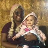 Hi my name is Cassy and Im a fun loving Nanny.