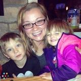 Babysitter, Nanny in Pineville