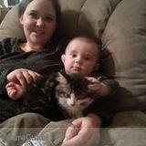 Nanny, Pet Care in Edmonton