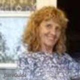Housekeeper, House Sitter in Bonita Springs