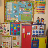 Daycare Provider in South Farmingdal
