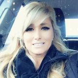 Available: Professional Home Sitter in San Francisco