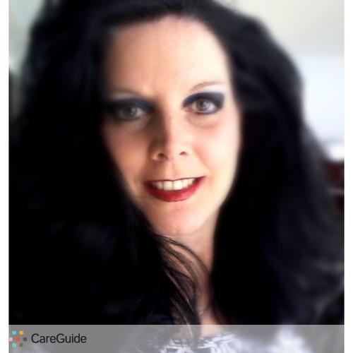 Housekeeper Provider Della Wheeler's Profile Picture