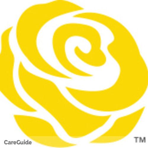 Elder Care Provider Penrose Senior CheckIns Available Nationwide's Profile Picture