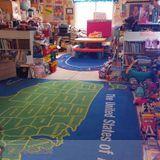 Babysitter, Daycare Provider in Flagstaff