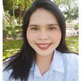 Kimberly C