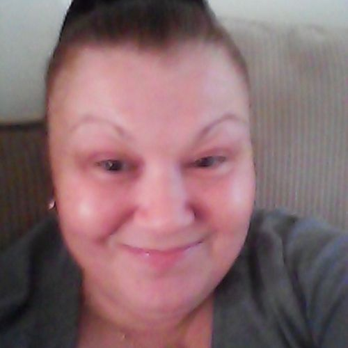 Housekeeper Provider Tracy Evans's Profile Picture