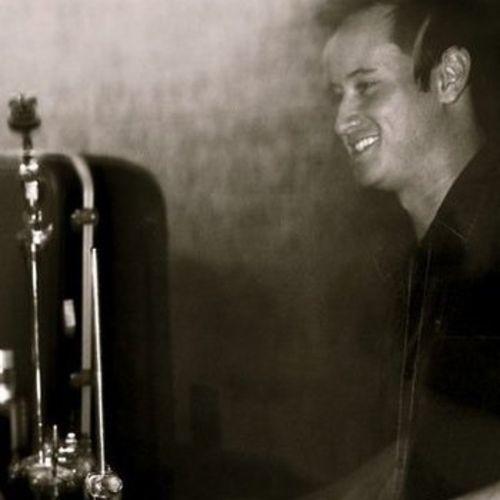 House Sitter Provider Steven Williams's Profile Picture