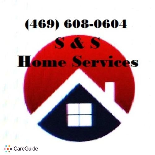 Housekeeper Job S & S Home Services's Profile Picture
