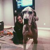 Nanny, Pet Care in Winnipeg