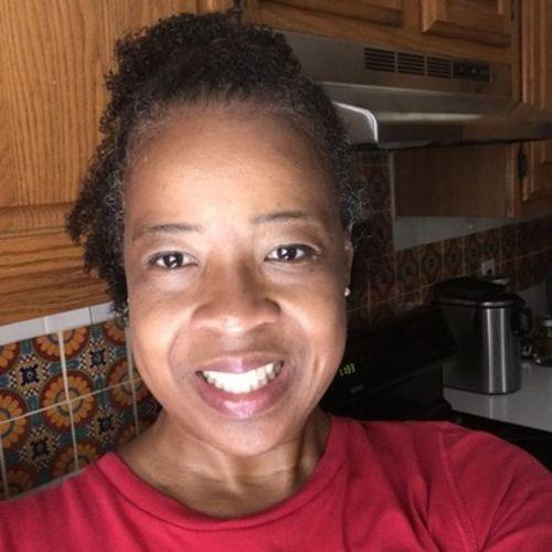 House Sitter Provider Bernice Michelle B's Profile Picture