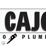 Plumber in El Cajon