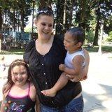 Babysitter, Nanny in Portland