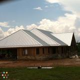 Roofer in Ovett