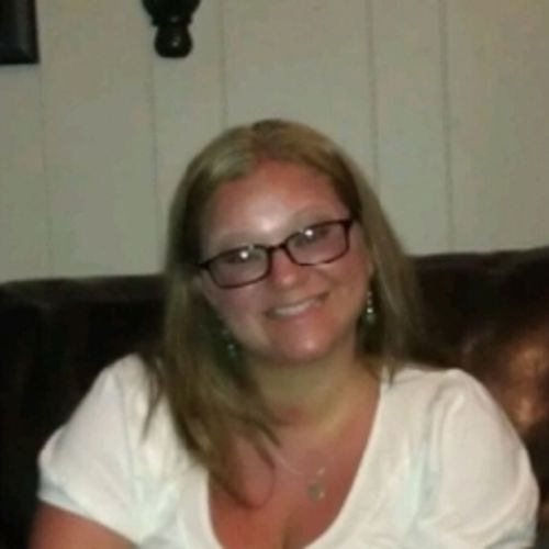 House Sitter Provider Dena Campbell's Profile Picture