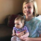 Babysitter in Woodbury