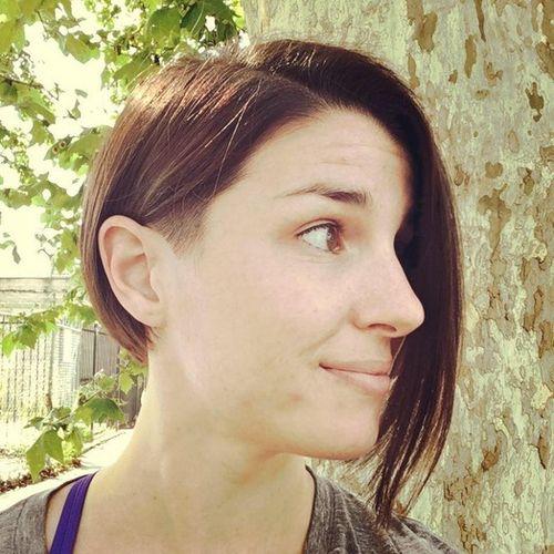Pet Care Provider Christine Tudor's Profile Picture
