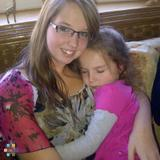 Babysitter, Nanny in St. Thomas