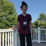 Hello, I am Sophia Handy. I offer a wide range of housekeeping services: bathroom, kitchen, bedroom, garage, etc.