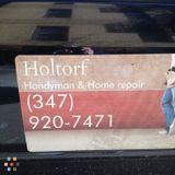 Handyman in New York City