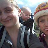 Babysitter, Nanny in Mohnton