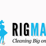 House Cleaning Company in Montoursville