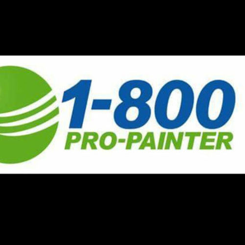 Handyman Provider Vincent Loxton's Profile Picture