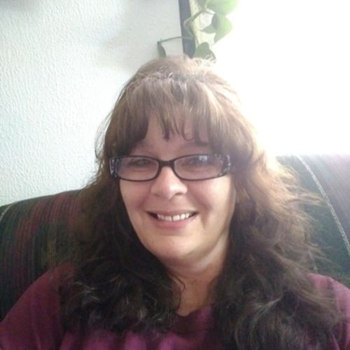 Part timeElder Care Available in Pueblo