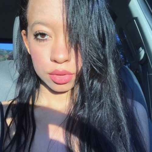 House Sitter Provider Cedella S's Profile Picture