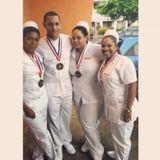 For Hire: Honest Home Carer in Toa baja,catao,dorado,guaynabo y area metropolitana Puerto Rico