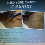 House Cleaning Company in Honolulu