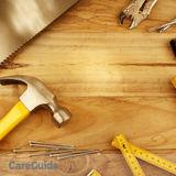 Handyman in Lumberport