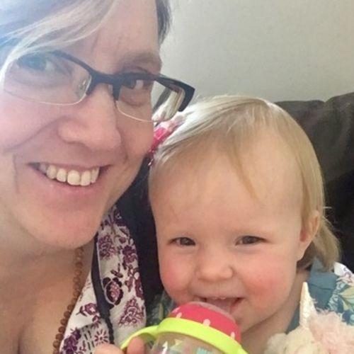 Child Care Provider Heather Velez's Profile Picture
