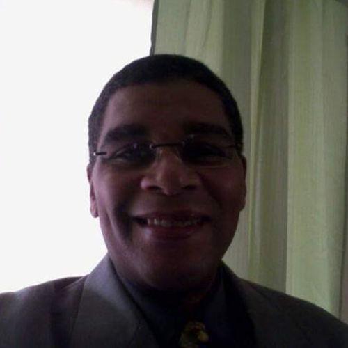 Handyman Job Wardell J's Profile Picture