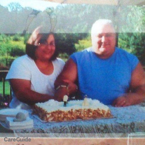 Housekeeper Provider Carmella Deleonardo-Bodnar's Profile Picture