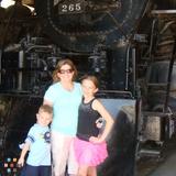 Babysitter, Daycare Provider, Nanny in Crystal Lake