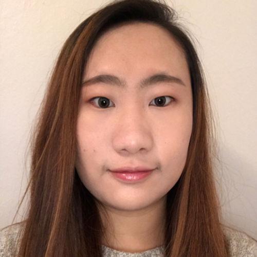 Pet Care Provider Jen N's Profile Picture