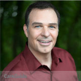 Actor, On-camera Host/Spokesman & Voiceover Talent available!