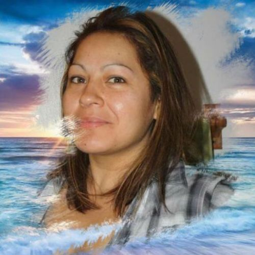 Housekeeper Provider Vidnia Mejia's Profile Picture