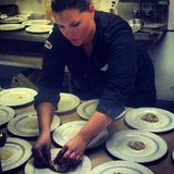 Professional Chef ready to customize meals for you and your family.