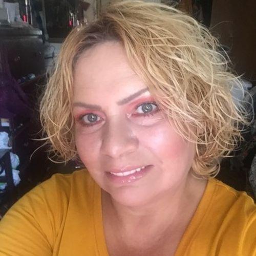 Manteca Senior Care Provider Seeking Work