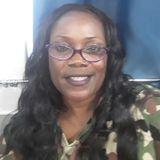 Seeking an opportunity for employment in caretaker or sitter