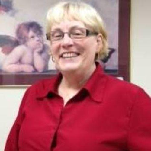 House Sitter Provider Mavis Poole's Profile Picture