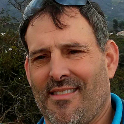 House Sitter Provider Matthew S's Profile Picture