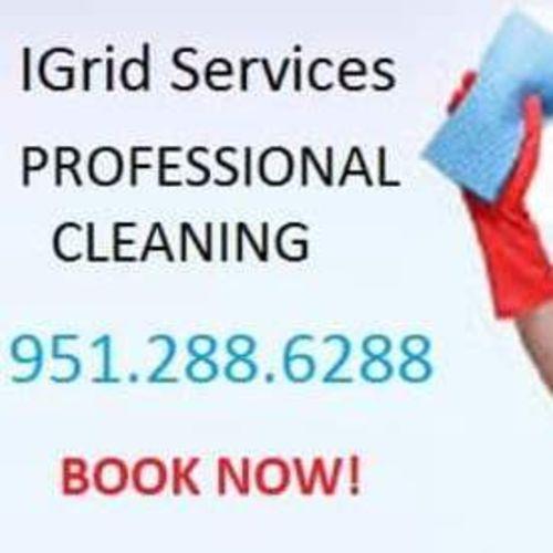 Housekeeper Provider Ingrid H Gallery Image 3