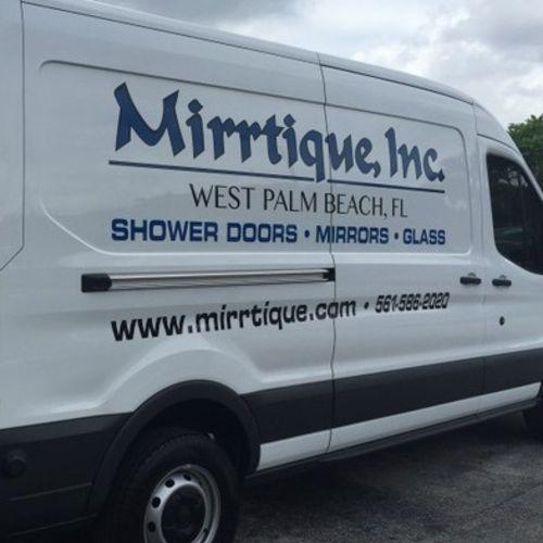 Handyman Provider David Black's Profile Picture