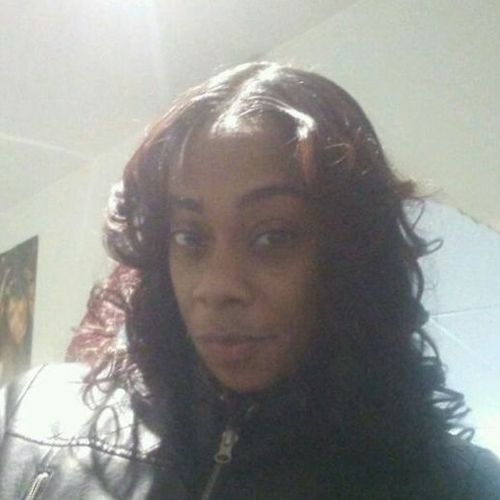Housekeeper Provider Lisa Rivera's Profile Picture