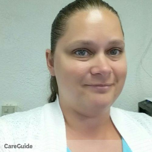 Child Care Provider Belinda F's Profile Picture